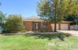 Picture of 34 Dunrobin Street, Coolamon NSW 2701