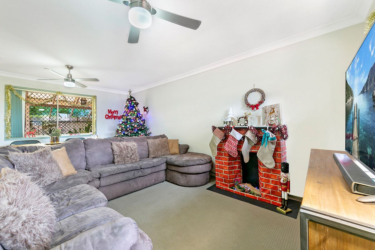 3/20 Marsden Road, St Marys NSW 2760, Image 2
