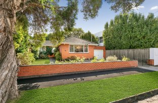 Picture of 3/3 Orchard Street, Brighton VIC 3186