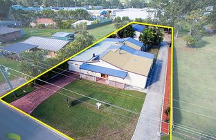 Picture of 8 Nirimba St, Slacks Creek QLD 4127