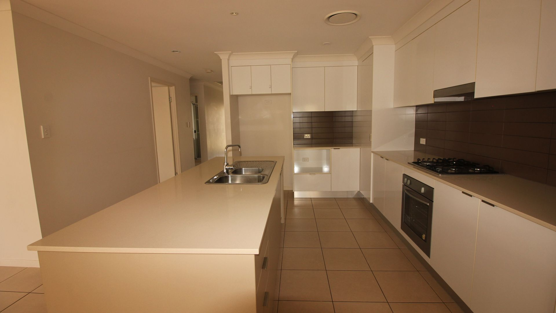 28 Bellthorpe Circuit, Kallangur QLD 4503, Image 1