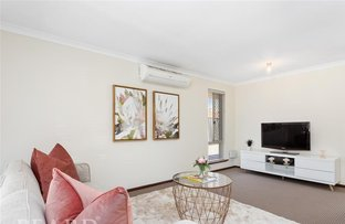 Picture of 48A Balmoral Street, East Victoria Park WA 6101