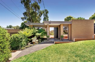 Picture of 26 Landale Avenue, Mount Clear VIC 3350