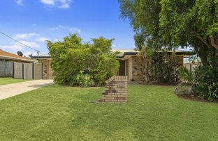 Picture of 25 Spire Street, Caboolture QLD 4510