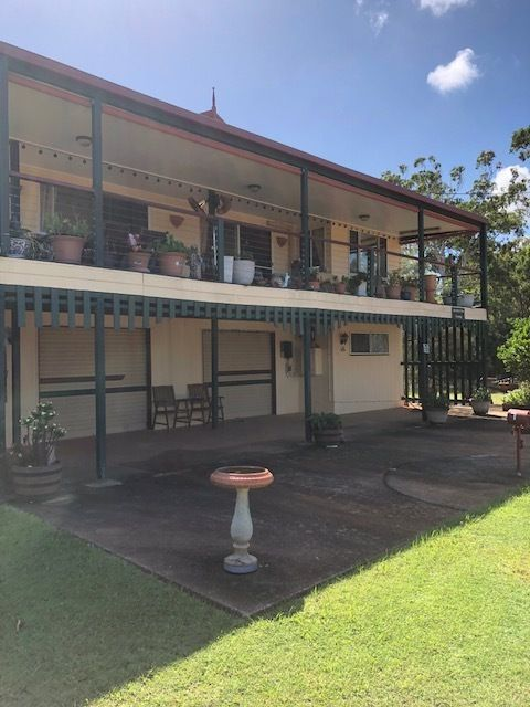 7 NAPLES, Russell Island QLD 4184, Image 1