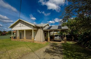 Picture of 1 Hill Street, Glendale NSW 2285