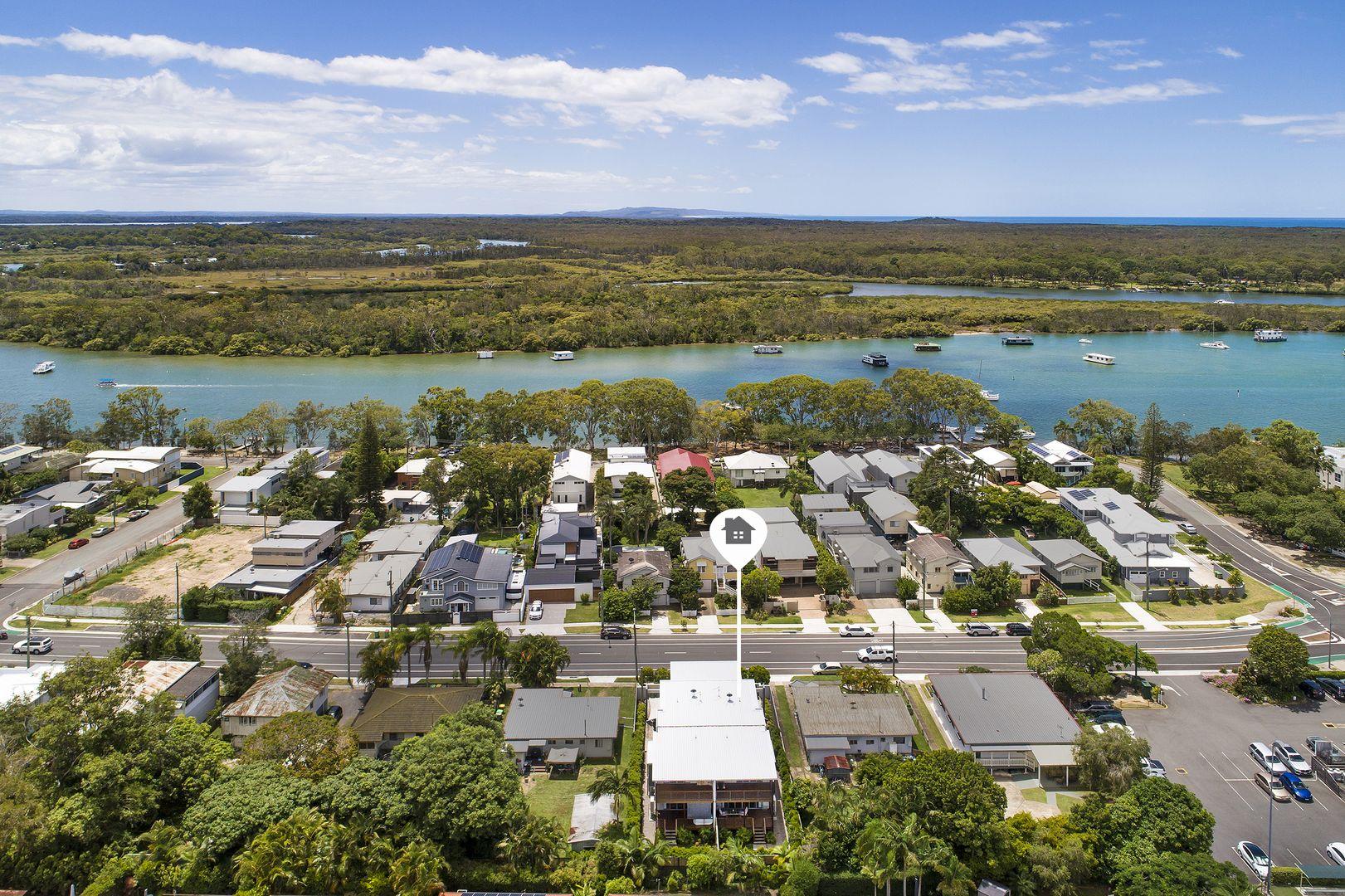 2/57 Hilton Terrace, Tewantin QLD 4565, Image 2