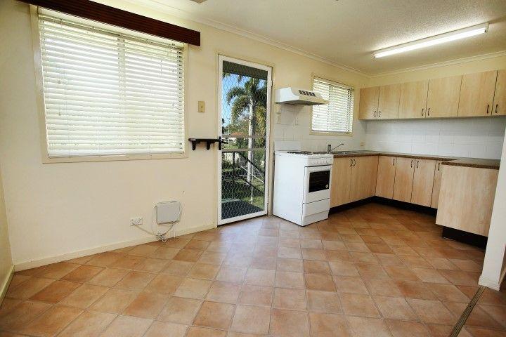 58 Frank Street, Kirwan QLD 4817, Image 2