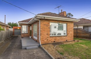 Picture of 29 Soudan Road, West Footscray VIC 3012