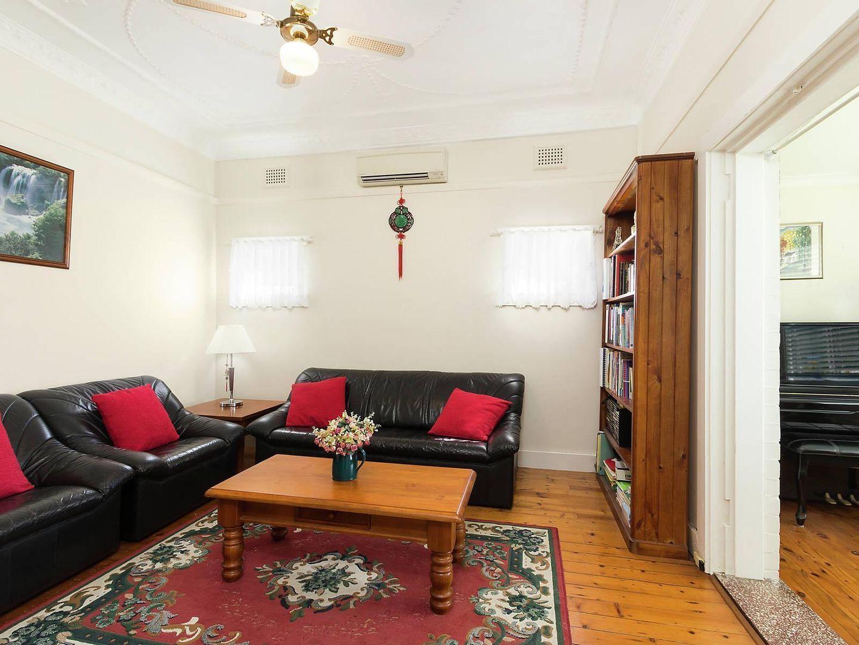 59 Adelaide Street, West Ryde NSW 2114, Image 1