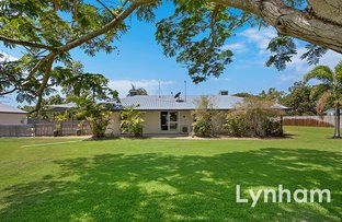 Picture of 9 Flagstone Avenue, Rangewood QLD 4817