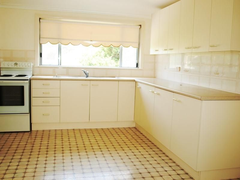 Lot 2 Lorne Road, Kendall NSW 2439, Image 2