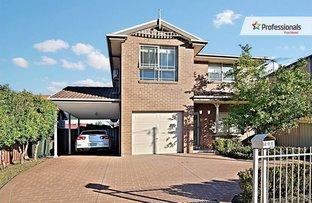 Picture of 296A NEWBRIDGE Road, Moorebank NSW 2170
