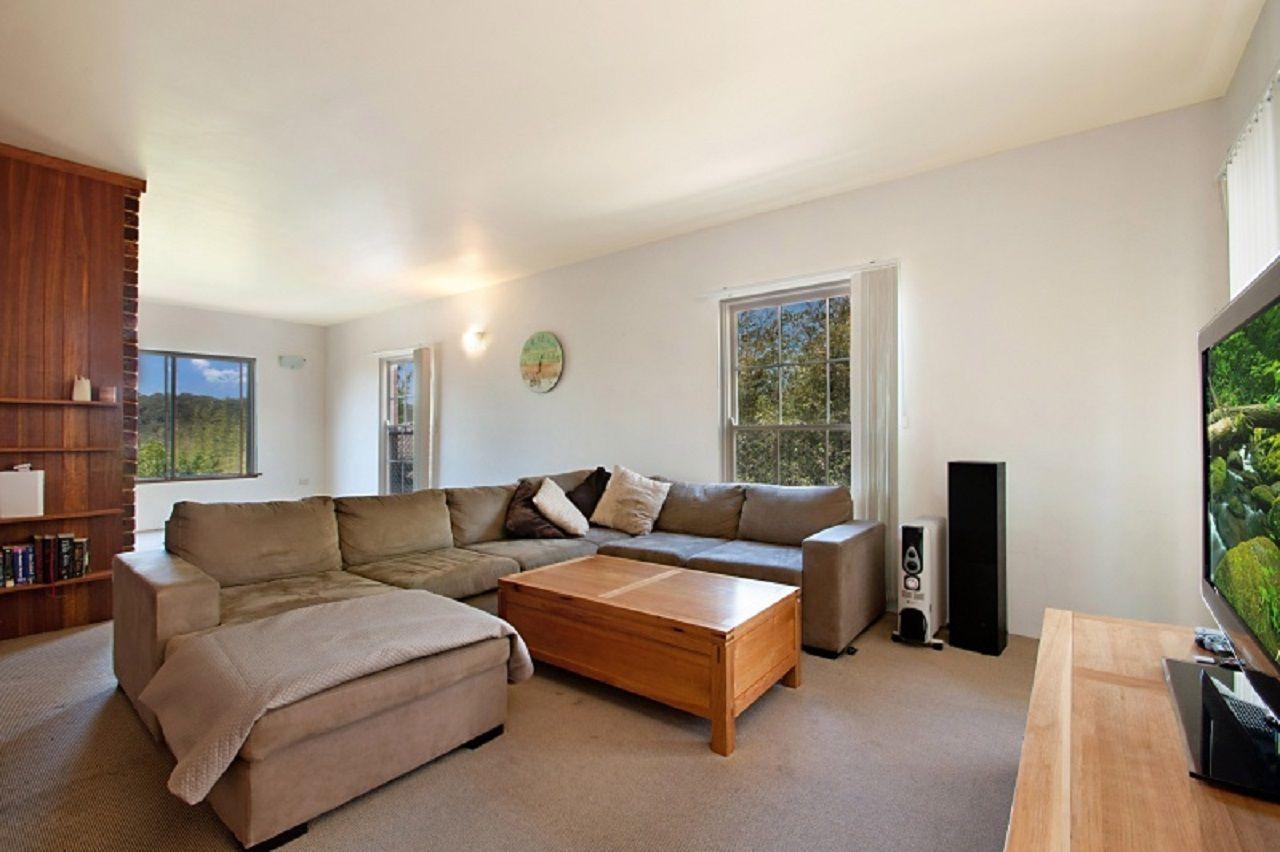 1/79A Lauderdale Avenue, Fairlight NSW 2094, Image 1