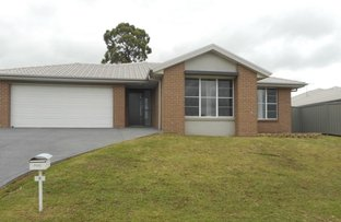 Picture of 6 Foveaux Street, Cameron Park NSW 2285
