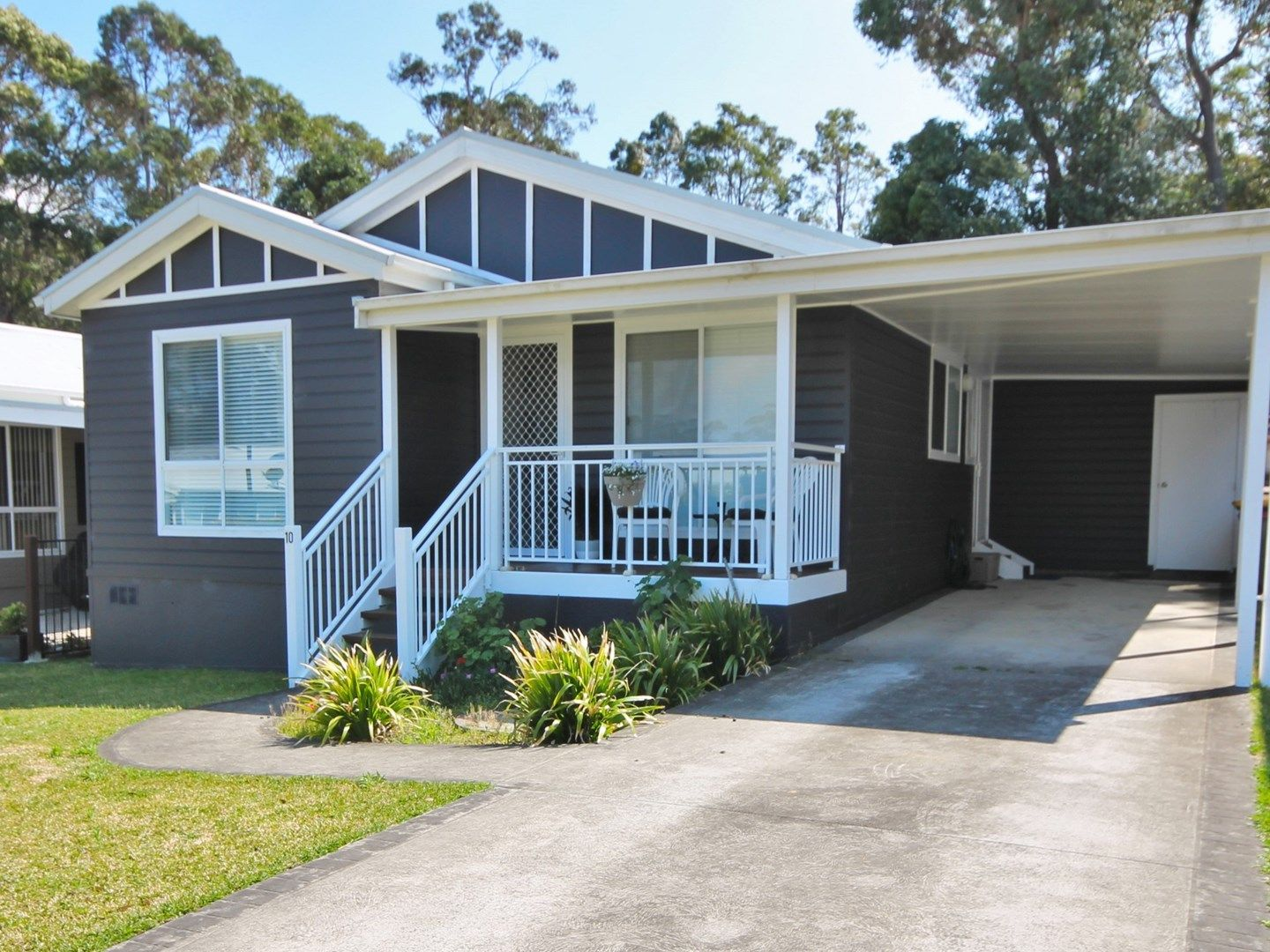 10/35 The Basin Road, St Georges Basin NSW 2540, Image 0
