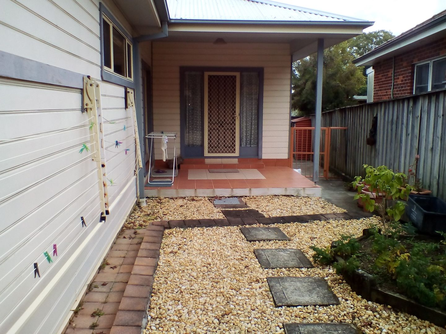 37A Old Berowra Road, Hornsby NSW 2077, Image 0