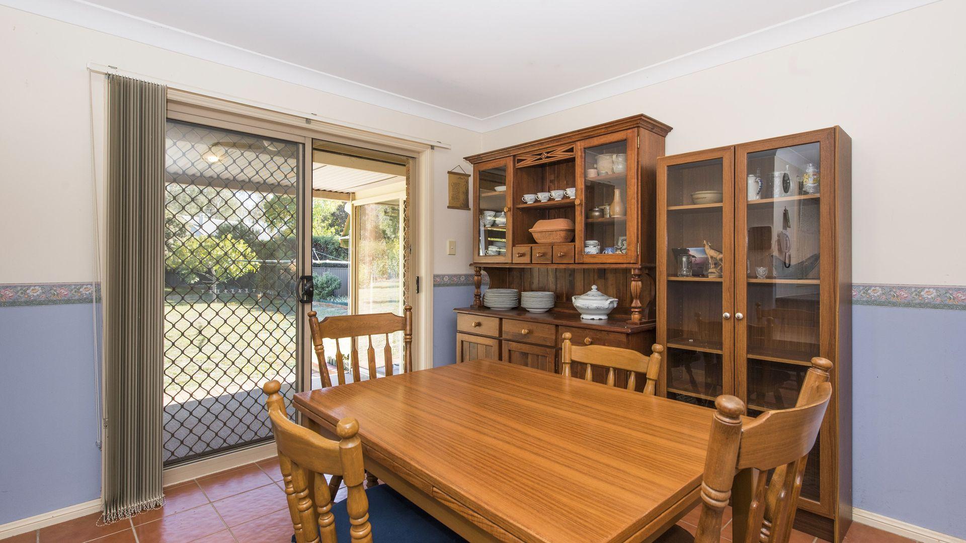 26 Macquarie Drive, Mudgee NSW 2850, Image 2
