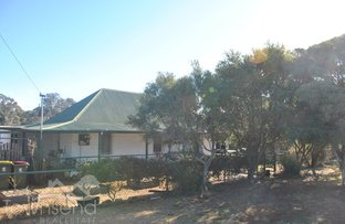Picture of 20 Church Street, Cargo NSW 2800