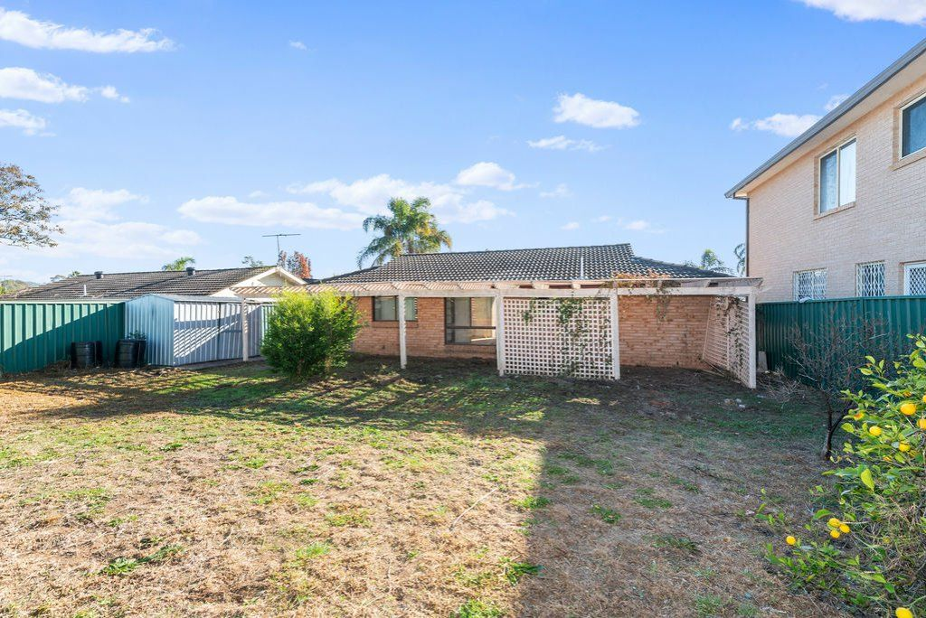 14 Wallaby Close, Bossley Park NSW 2176, Image 2