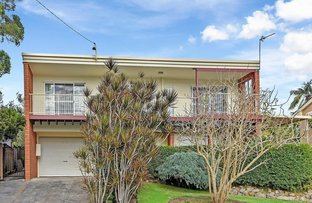 Picture of 10 Bayside Drive, Green Point NSW 2251