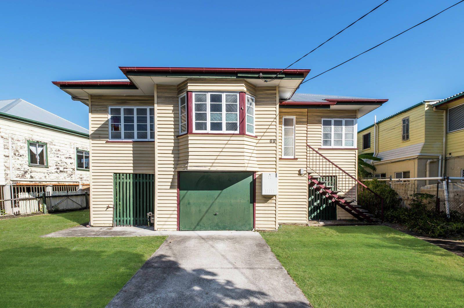 69 Deshon Street, Woolloongabba QLD 4102, Image 0