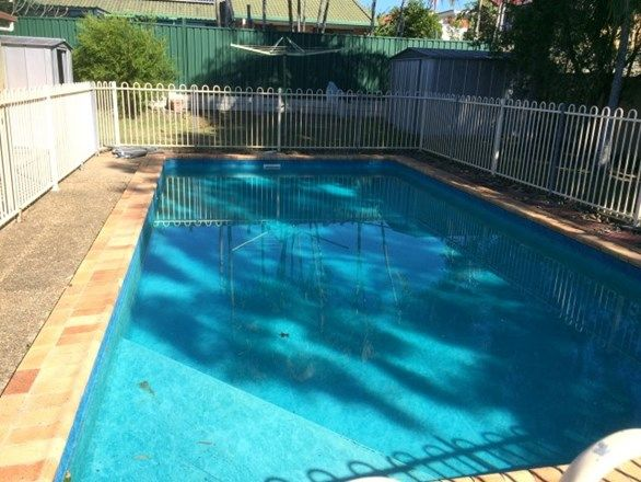 369 Gowan Road, Sunnybank Hills QLD 4109, Image 0
