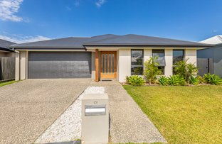 Picture of 12 Curtis Street, Burpengary East QLD 4505