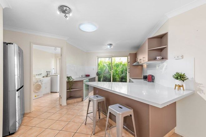 Picture of 7 Abbot Street, NORTH LAKES QLD 4509