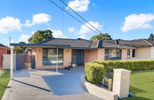 Picture of 13 Treetops Avenue, South Penrith NSW 2750