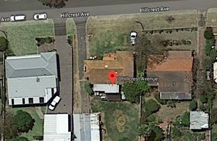 Picture of 7 Hillcrest Ave, South Bunbury WA 6230