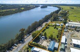 Picture of 32 Gumma Road, Macksville NSW 2447