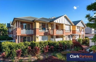 Picture of B2/151 Beatrice Terrace, Ascot QLD 4007