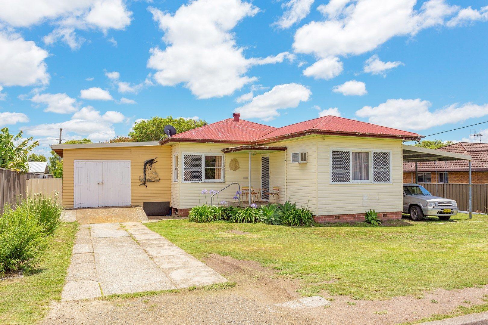 4 Cornwall Lane, Taree NSW 2430, Image 1