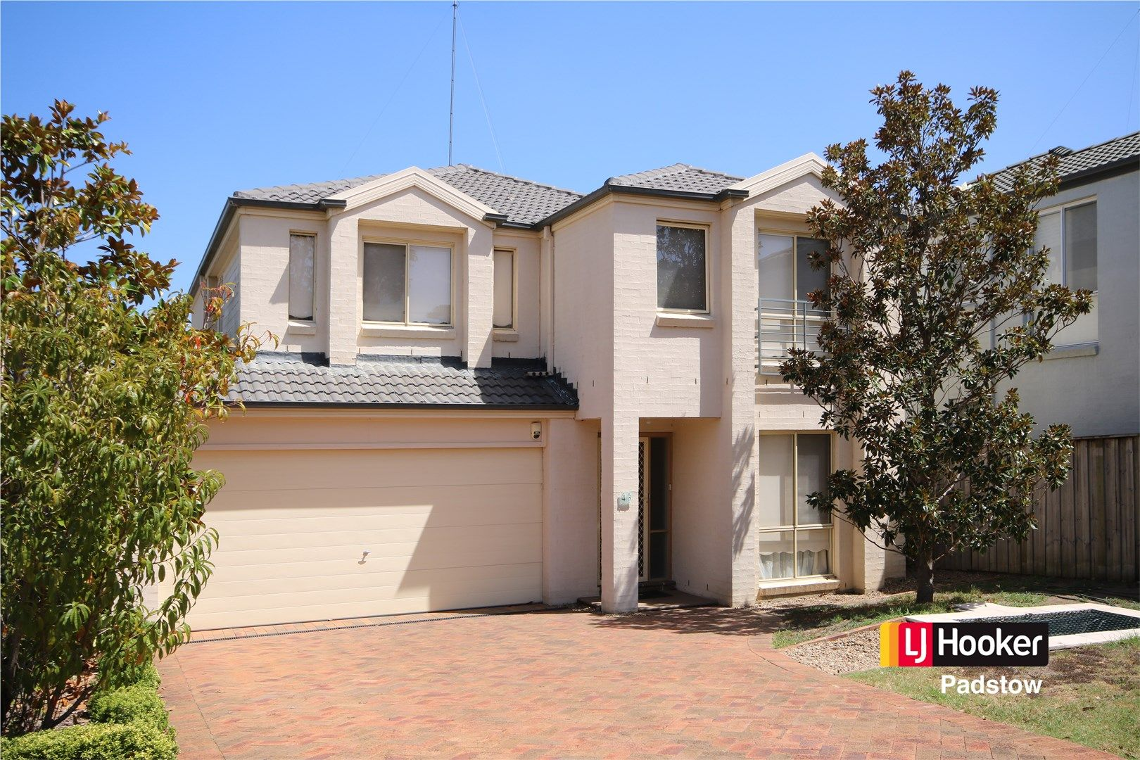 43 Valmay Avenue, Picnic Point NSW 2213, Image 0