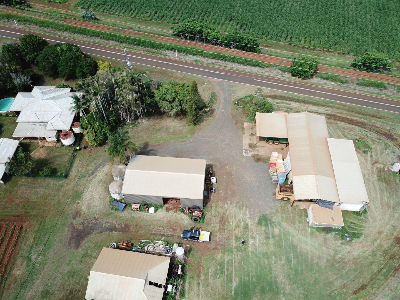 356 Hummock Road, Woongarra QLD 4670, Image 2