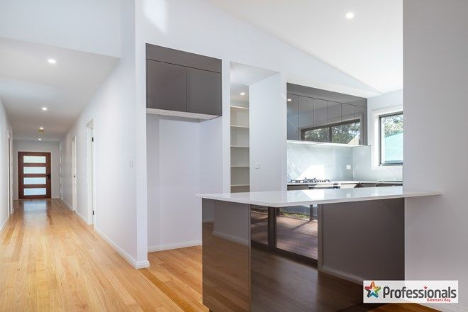Picture of 10 Apple Berry Place, NORTH BATEMANS BAY NSW 2536