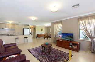 Picture of 13 Ellalong Way, Woongarrah NSW 2259