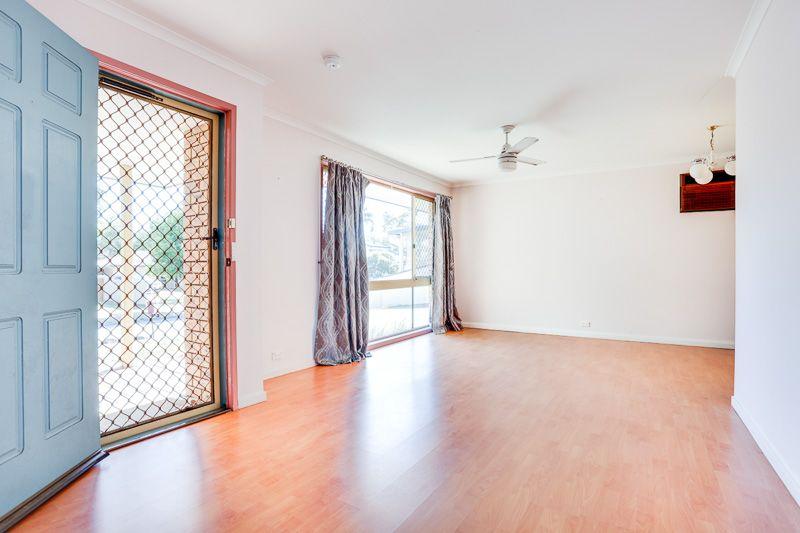 16 Loddon Street, Riverhills QLD 4074, Image 1