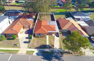 Picture of 57 Starling St, Green Valley NSW 2168