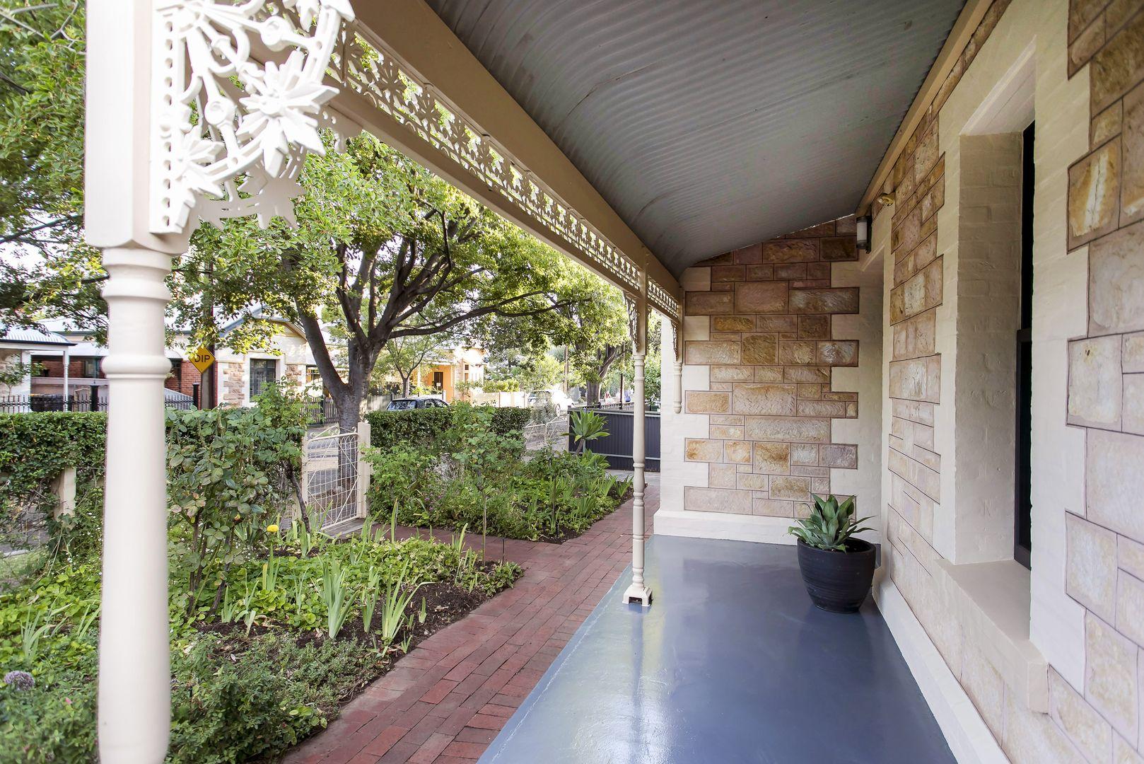 12 Flora Street, Stepney SA 5069, Image 1