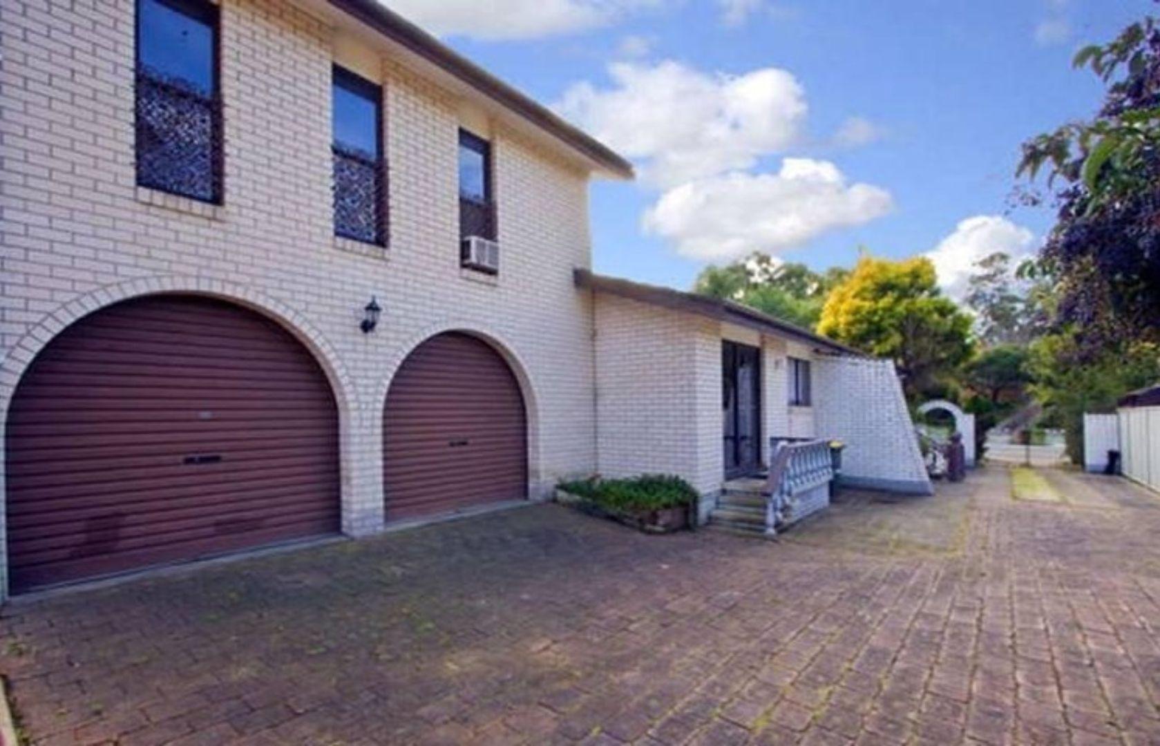 225 Madagascar Drive, Kings Park NSW 2148, Image 1
