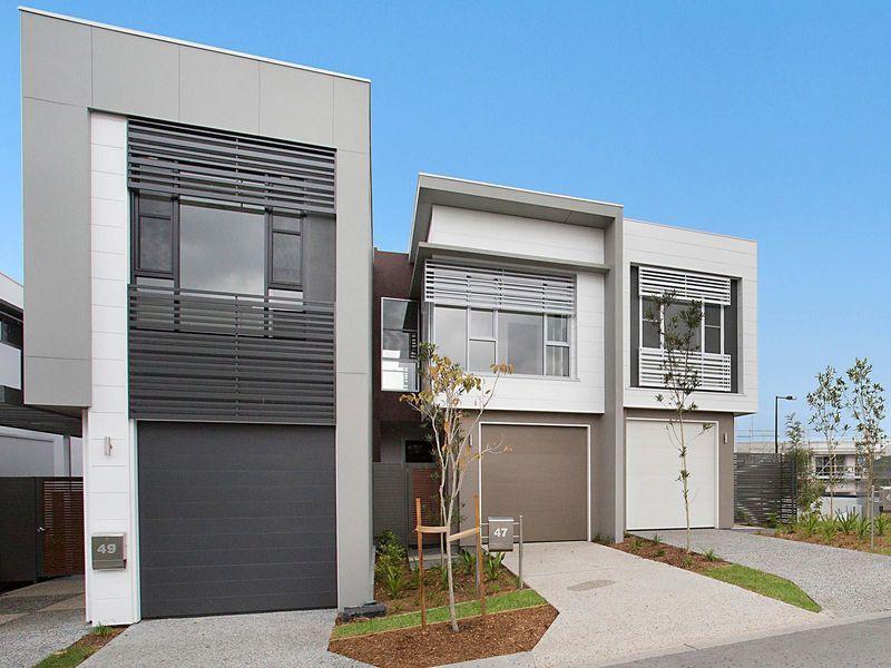 47 Fairlight Avenue, Robina QLD 4226, Image 2