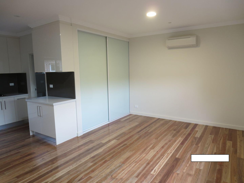 6/8 Pembroke Street, Ashfield NSW 2131, Image 2