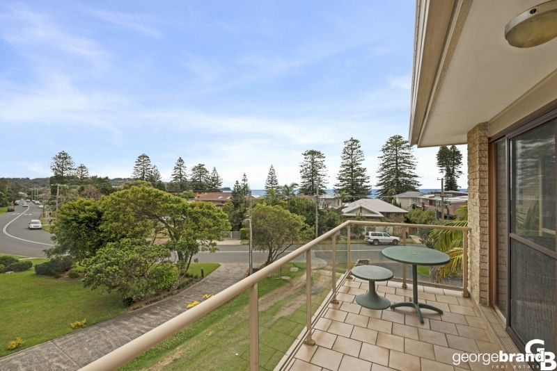 6/138 Avoca Drive, Avoca Beach NSW 2251, Image 0
