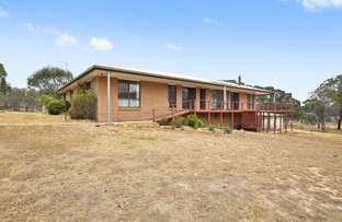 Picture of 170 Mount Baw Baw Road, Baw Baw NSW 2580
