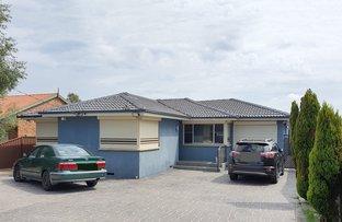 Picture of 605A Cabramatta Road West, Cabramatta West NSW 2166