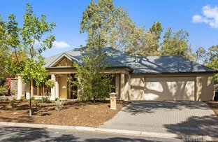 Picture of 22 Newland Road, Burnside SA 5066