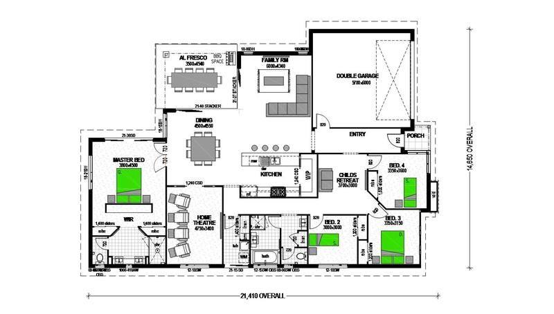 Lot 7 *Address Avail Sanctuary Estate, Bli Bli QLD 4560, Image 1