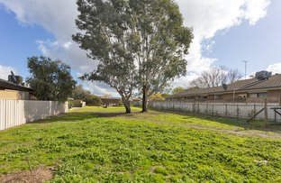 Picture of 585 Prune Street, Lavington NSW 2641